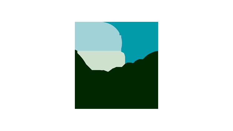 image of Davis Law Firm Logo
