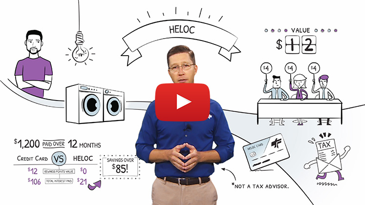 image of White Board Guy: A Smarter Solution ad thumbnail