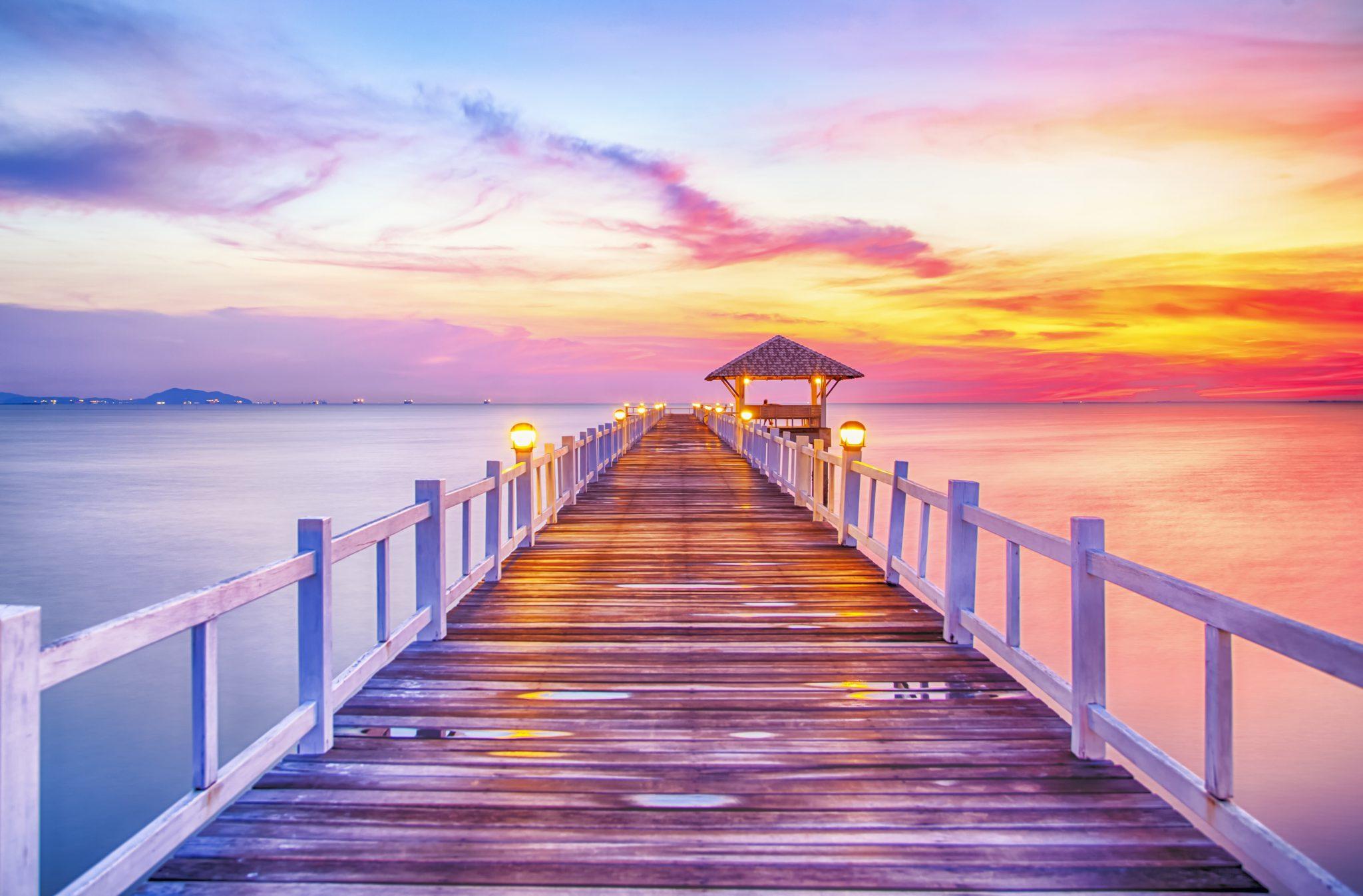 dock_uncompressed